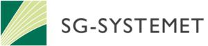 SG Systemet